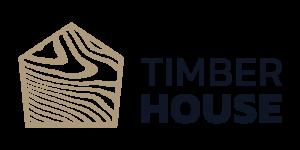 logo Timberhouse